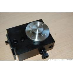Делительная головка к PD 230 E PF 230 E PROXXON