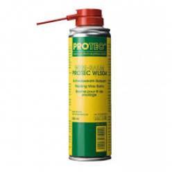 WIRE-BALM PROTEC WLS04 (200 мл) бальзам для сварочной проволоки
