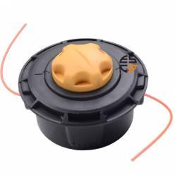 Косильная головка SEQUOIA TH-10Comfort