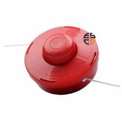 Косильная головка SEQUOIA TH-10Standart