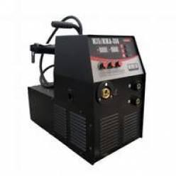 Промышленный полуавтомат Shuyan MIG/MMA-350 (380V)