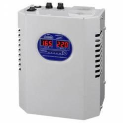 Релейный стабилизатор SinPro СН-1200 Гарант