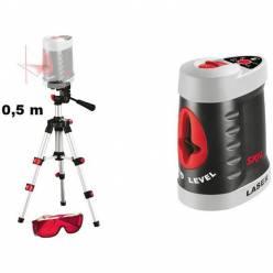 Лазерный уровень Skil 0515AA