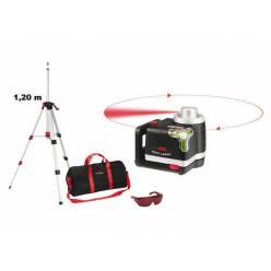 Ротационный лазер Skil 0560AC