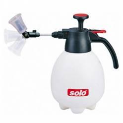 Опрыскиватель ручной SOLO 401