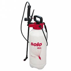 Опрыскиватель ручной плечевой SOLO 463