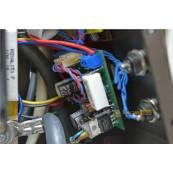 Взгляд изнутри - сварочный полуавтомат SSVA-180-P