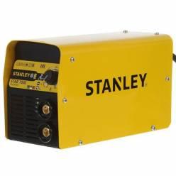 Сварочный инвертор Stanley Star 7000