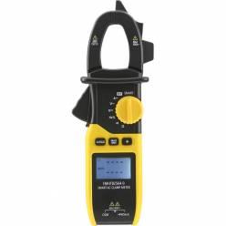 Мультиметр-амперметр цифровой STANLEY FMHT82564-0 САТIII
