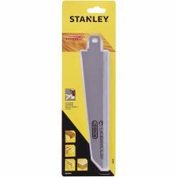 Пильное полотно STANLEY STA29962
