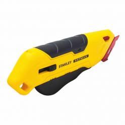 Нож безопасный STANLEY FMHT10362-0 FATMAX® Box Box
