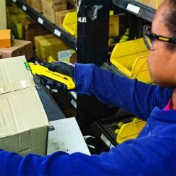 Нож безопасный STANLEY FMHT10363-0 FATMAX® Box Box