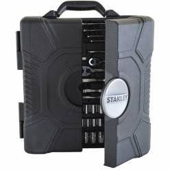Набор инструментов STANLEY STHT5-73795 (200 шт.)