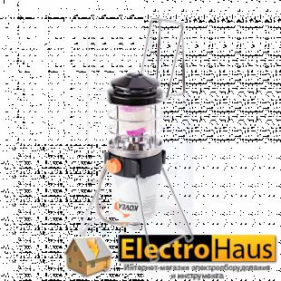 Газовая лампа Kovea 250 Liquid