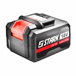 Аккумулятор Stark 14.4В 1.5Ач Li