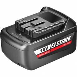 Аккумулятор Stark B-1840 18В 4.0 А/ч