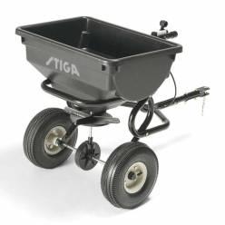 Разбрасыватель для райдеров и тракторов STIGA 13-0955-11
