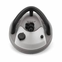 Круглая насадка Deluxe для моек HPS 550 R 650 R вес 0.01 кг STIGA 1500-9014-01