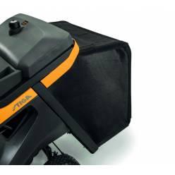 Райдер бензиновый STIGA MPV320W