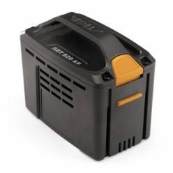 Аккумуляторная батарея STIGA SBT520AE