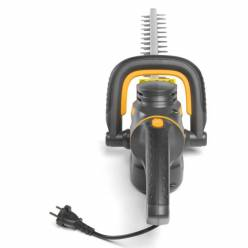 Кусторез электрический STIGA SHT600