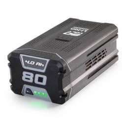 Аккумулятор STIGA SBT4080AE
