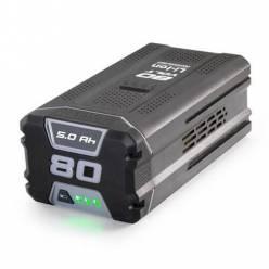 Аккумулятор STIGA SBT5080AE