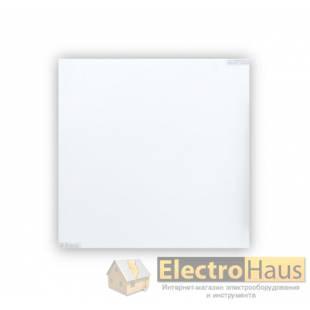 Керамическая электронагревательная панель STINEX Ceramic 350/220 modern (белый)