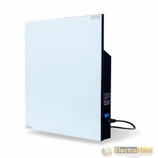 Керамическая электронагревательная панель STINEX Ceramic 350/220 T (белый)