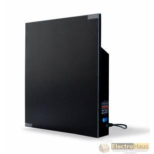 Керамическая электронагревательная панель STINEX Ceramic 350/220 T (черный)