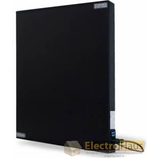 Конвектор (обогреватель) STINEX PLAZA Ceramic PLC 350/220 (черный)