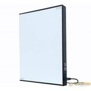 Конвектор (обогреватель) STINEX PLAZA Ceramic PLC 350/220 (белый)