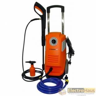 Аппарат высокого давления без подогрева воды Tekhmann PW 1814SCM