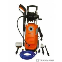 Аппарат высокого давления без подогрева воды Tekhmann PW 2015SGM