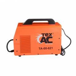 Сварочный полуавтомат TexAC ТА-00-621