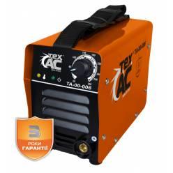 Cварочный инвертор - ТехАС ММА 300 - ТА-00-006