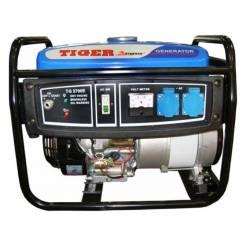 TIGER TG3700E - Генератор бензиновый