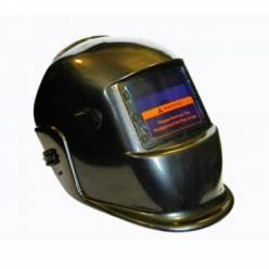 Сварочная маска-хамелеон Титан X901
