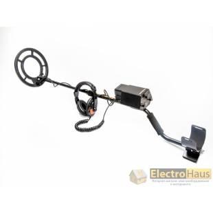 Металлоискатель TREKER GC-3080
