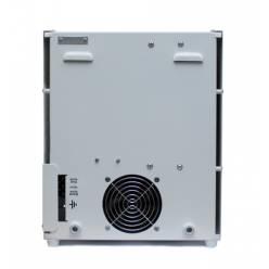 Стабилизатор напряжения Укртехнология Standard 5000