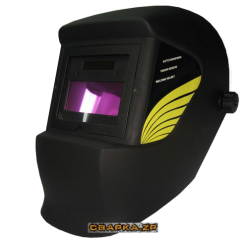 Сварочная маска - хамелеон VITA WH 4001