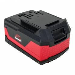 Батарея Vitals ASL 1840 t-series