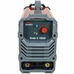 Сварочный инвертор Vitals Base B 1600K (кейс)