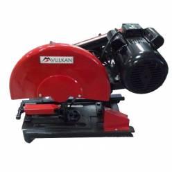 Отрезная машина Vulkan BNMG8006 (220В)