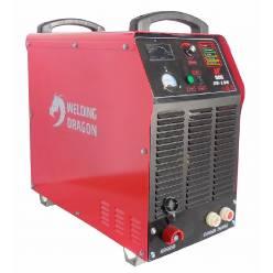 Комплекс Welding Dragon JSCUT-130 для установки на систему портальной резки с ЧПУ