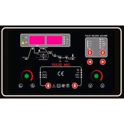 Сварочный полуавтомат Welding Dragon MIG SPA-280M (single pulse)