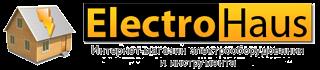 ElectroHaus